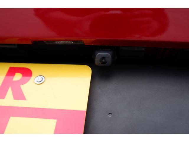 プレミアム ターボ 2WD ガラスルーフ 社外メモリーナビ 地デジTV バックカメラ ETC クルーズコントロール クリアランスソナー 社外16インチアルミスタッドレス(63枚目)
