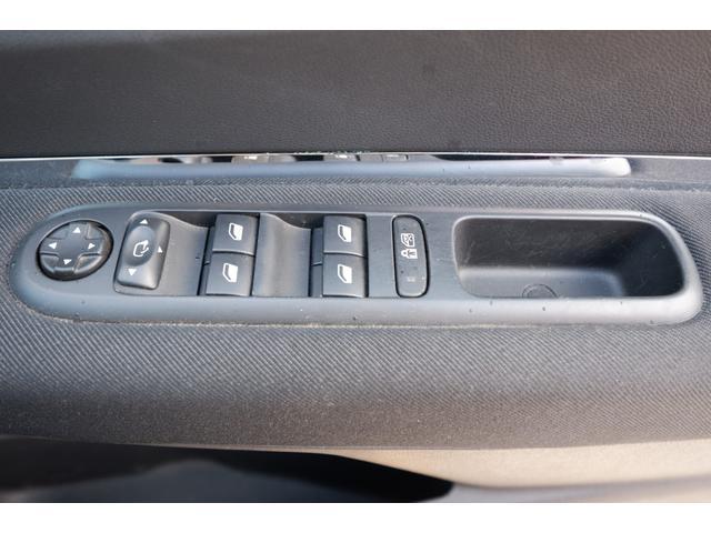 プレミアム ターボ 2WD ガラスルーフ 社外メモリーナビ 地デジTV バックカメラ ETC クルーズコントロール クリアランスソナー 社外16インチアルミスタッドレス(66枚目)