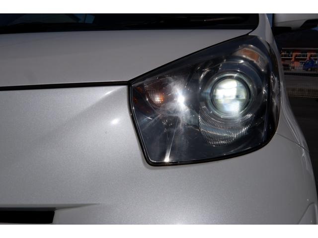 130G 2WD AT プッシュスタート スマートキー CD AUX 走行8.0万km 車検整備付(10枚目)
