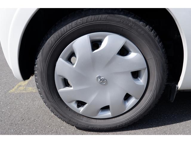 130G 2WD AT プッシュスタート スマートキー CD AUX 走行8.0万km 車検整備付(14枚目)