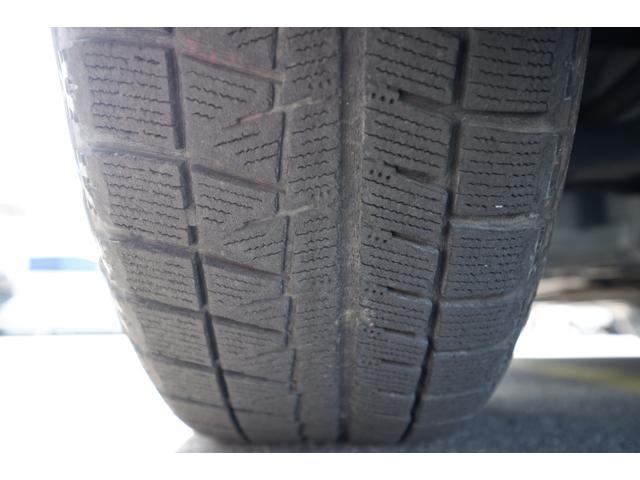 130G 2WD AT プッシュスタート スマートキー CD AUX 走行8.0万km 車検整備付(15枚目)
