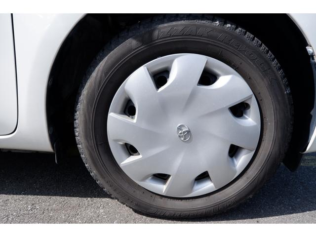 130G 2WD AT プッシュスタート スマートキー CD AUX 走行8.0万km 車検整備付(16枚目)
