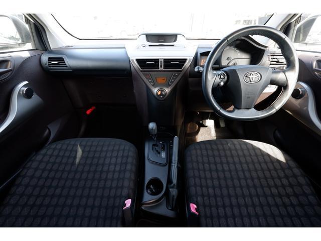 130G 2WD AT プッシュスタート スマートキー CD AUX 走行8.0万km 車検整備付(22枚目)