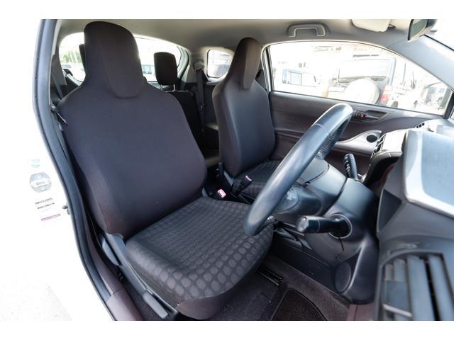 130G 2WD AT プッシュスタート スマートキー CD AUX 走行8.0万km 車検整備付(23枚目)