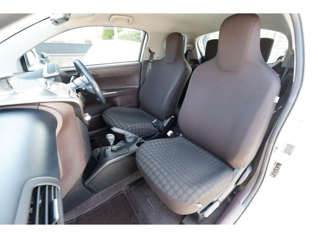 130G 2WD AT プッシュスタート スマートキー CD AUX 走行8.0万km 車検整備付(24枚目)
