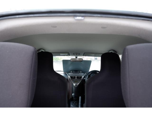 130G 2WD AT プッシュスタート スマートキー CD AUX 走行8.0万km 車検整備付(28枚目)