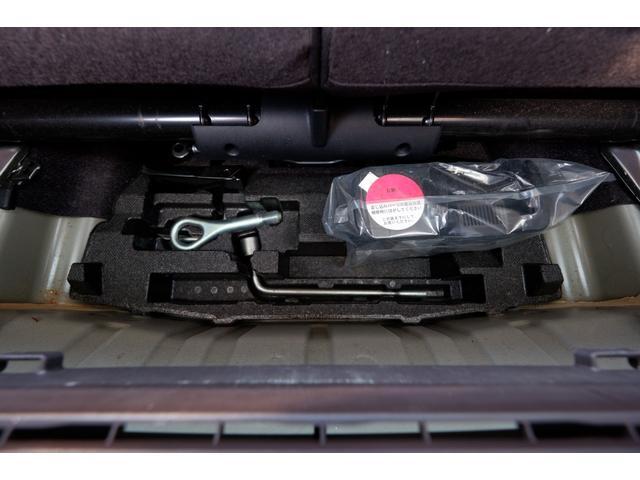 130G 2WD AT プッシュスタート スマートキー CD AUX 走行8.0万km 車検整備付(31枚目)