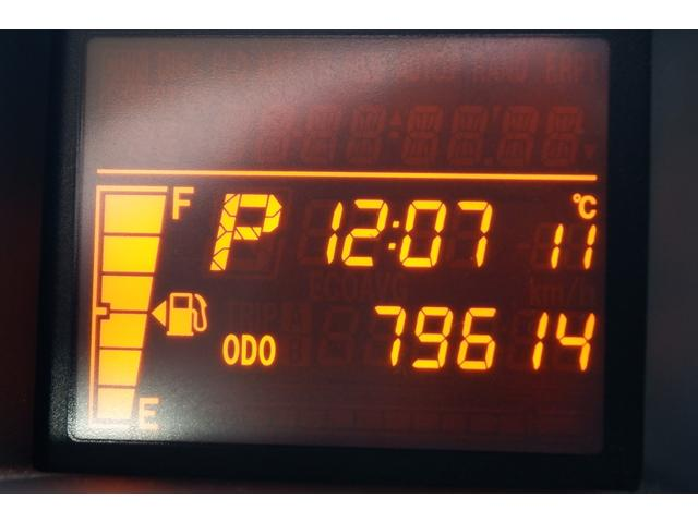 130G 2WD AT プッシュスタート スマートキー CD AUX 走行8.0万km 車検整備付(36枚目)