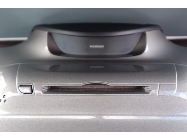 130G 2WD AT プッシュスタート スマートキー CD AUX 走行8.0万km 車検整備付(39枚目)