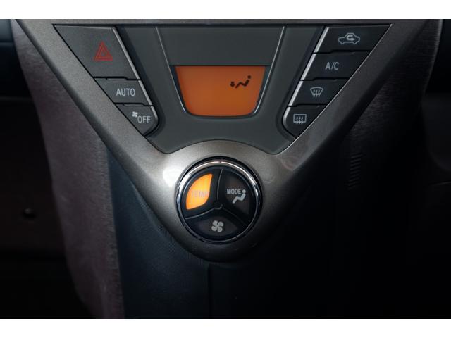 130G 2WD AT プッシュスタート スマートキー CD AUX 走行8.0万km 車検整備付(41枚目)