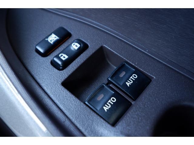 130G 2WD AT プッシュスタート スマートキー CD AUX 走行8.0万km 車検整備付(43枚目)