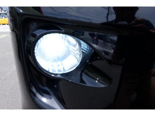 350S Cパッケージ 純正HDDナビ Bカメラ フルセグTV DVD再生 MD ETC プッシュスタート インテリキー 純正アルミ 両側パワースライドドア 走行14.8万km 車検R4年5月(11枚目)