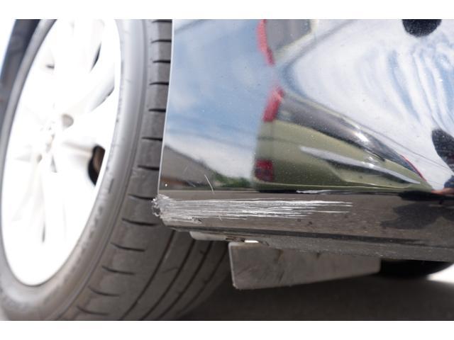 350S Cパッケージ 純正HDDナビ Bカメラ フルセグTV DVD再生 MD ETC プッシュスタート インテリキー 純正アルミ 両側パワースライドドア 走行14.8万km 車検R4年5月(14枚目)