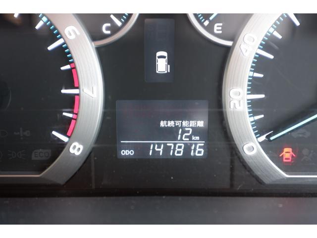 350S Cパッケージ 純正HDDナビ Bカメラ フルセグTV DVD再生 MD ETC プッシュスタート インテリキー 純正アルミ 両側パワースライドドア 走行14.8万km 車検R4年5月(46枚目)