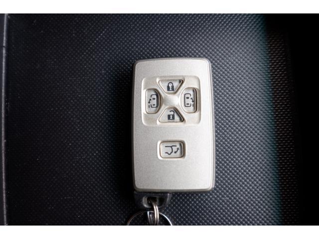 350S Cパッケージ 純正HDDナビ Bカメラ フルセグTV DVD再生 MD ETC プッシュスタート インテリキー 純正アルミ 両側パワースライドドア 走行14.8万km 車検R4年5月(55枚目)