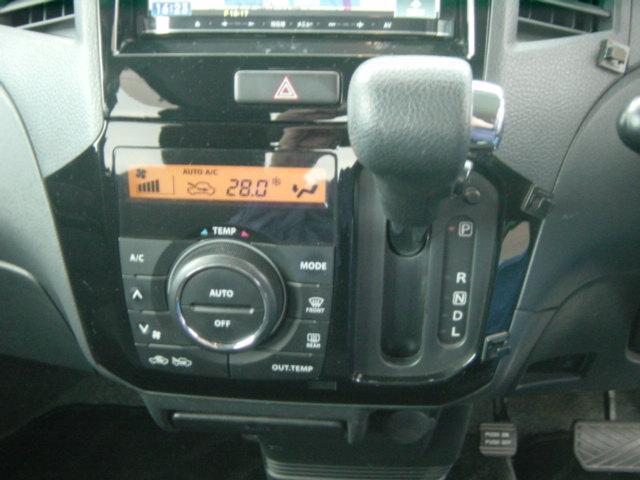 スズキ パレットSW XS カロッツェリアSDナビTV パワースライドドア