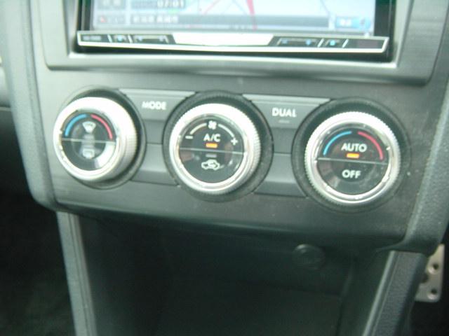 4WD 2.0i-LアイサイトカロッツェリアフルセグナビTV(16枚目)