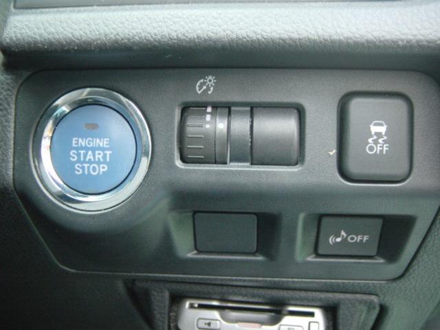 4WD 2.0i-LアイサイトカロッツェリアフルセグナビTV(22枚目)