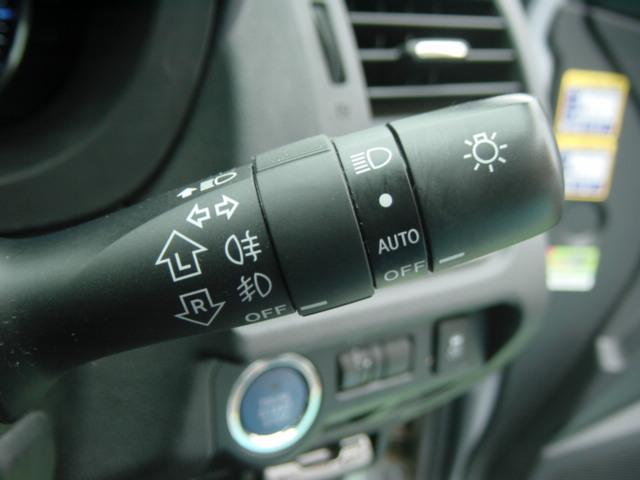 4WD 2.0i-LアイサイトカロッツェリアフルセグナビTV(28枚目)