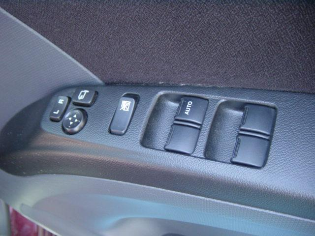 スズキ ソリオバンディット ベースグレード両側パワスラドア アルパインフルセグHDDナビ