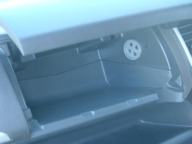 エアコン連動クールボックス