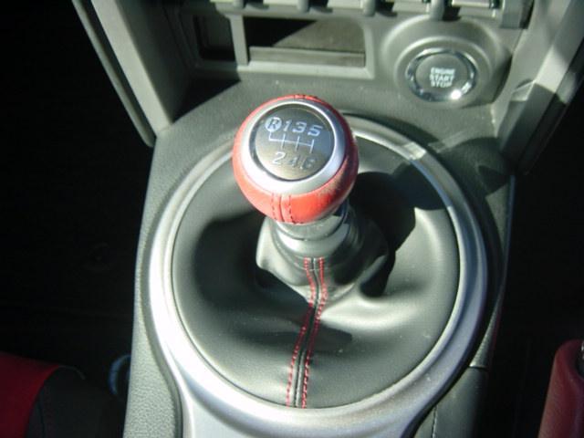トヨタ 86 GTリミテッド ワンオーナー 純正フルセグナビTV