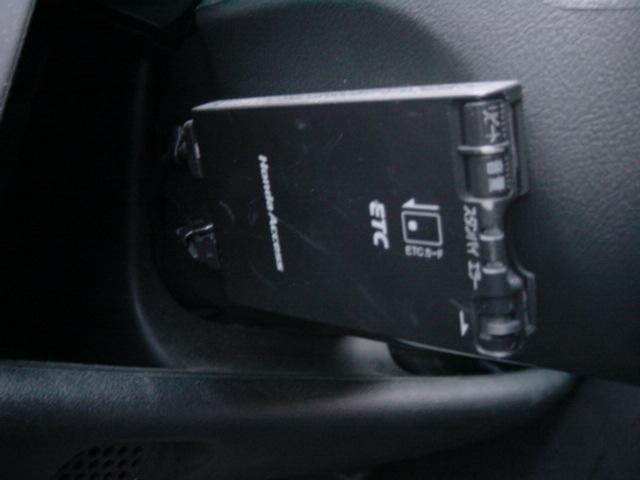 ディーバ スペシャル 4WD ベンチシート クラリオンCD(12枚目)