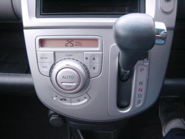ディーバ スペシャル 4WD ベンチシート クラリオンCD(13枚目)