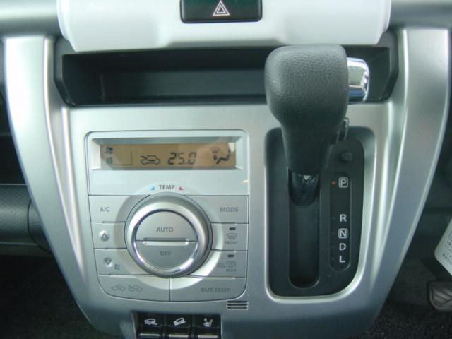 Xターボ 4WD デュアルカメラブレーキ 車線逸脱警報(17枚目)