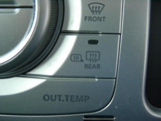 Xターボ 4WD デュアルカメラブレーキ 車線逸脱警報(18枚目)