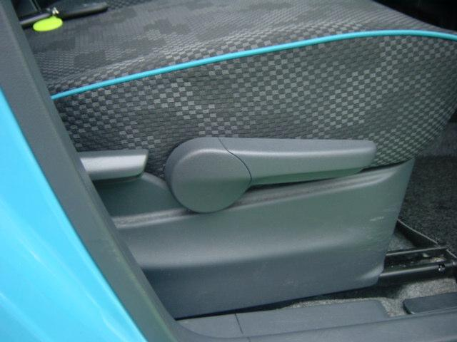 Xターボ 4WD デュアルカメラブレーキ 車線逸脱警報(19枚目)