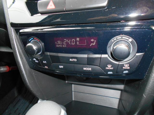 1.6 4WD カロッツェリア8インチフルセグナビTV(14枚目)
