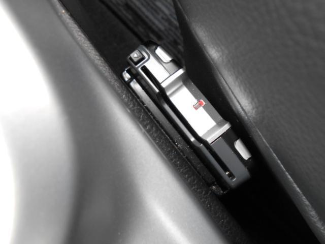 1.6 4WD カロッツェリア8インチフルセグナビTV(16枚目)