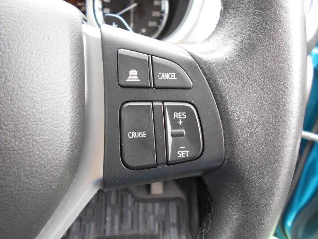 1.6 4WD カロッツェリア8インチフルセグナビTV(23枚目)