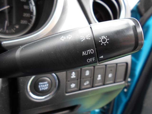 1.6 4WD カロッツェリア8インチフルセグナビTV(25枚目)