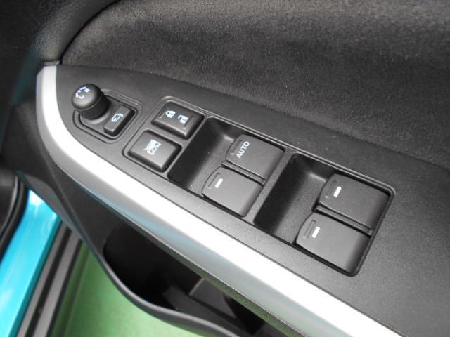 1.6 4WD カロッツェリア8インチフルセグナビTV(29枚目)