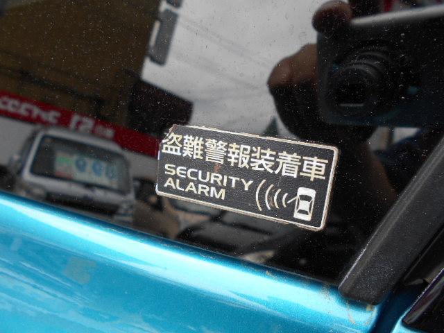 1.6 4WD カロッツェリア8インチフルセグナビTV(37枚目)