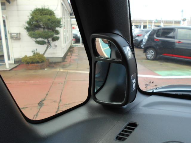 「ホンダ」「N-BOX」「コンパクトカー」「新潟県」の中古車25