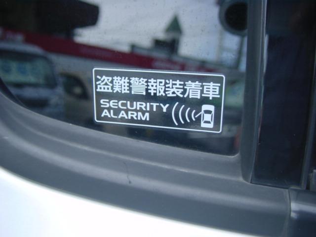 「スズキ」「スイフト」「コンパクトカー」「新潟県」の中古車26