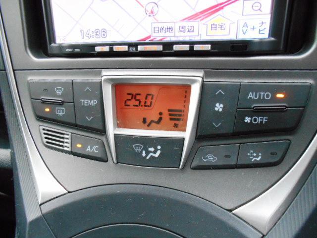 1.5i-L 4WD 純正SDナビTV バックモニター(14枚目)