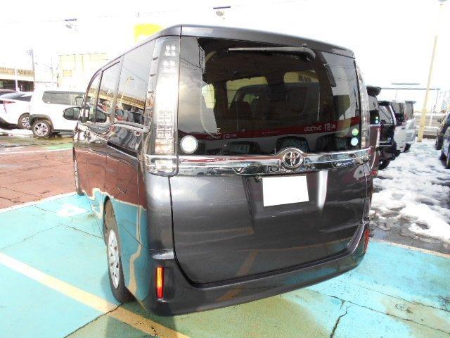 X 4WD イクリプスSDナビTV バックモニター(5枚目)