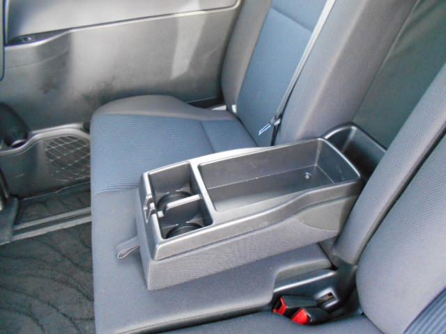 X 4WD イクリプスSDナビTV バックモニター(10枚目)