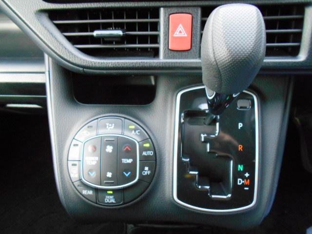 X 4WD イクリプスSDナビTV バックモニター(18枚目)