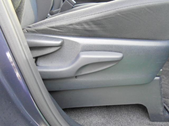 X 4WD イクリプスSDナビTV バックモニター(20枚目)