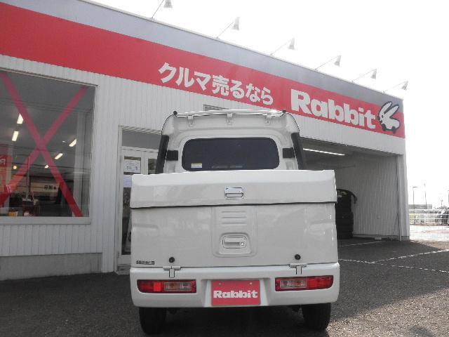 「ダイハツ」「ハイゼットカーゴ」「軽自動車」「新潟県」の中古車22