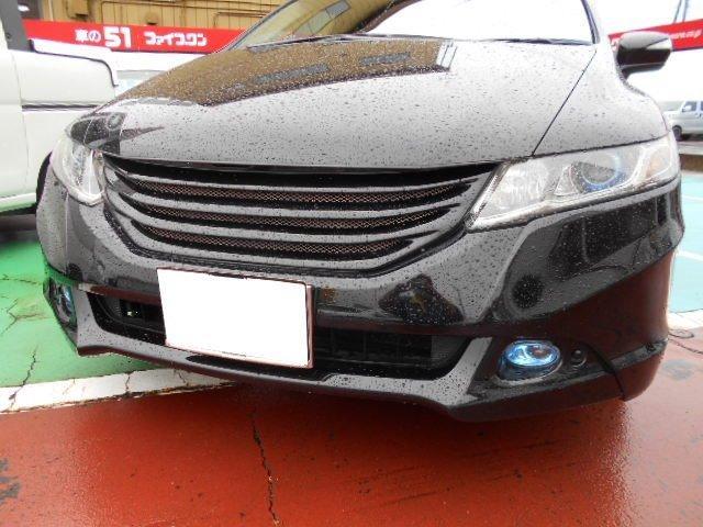M・S 4WD カロッツェリアフルセグナビTV(29枚目)