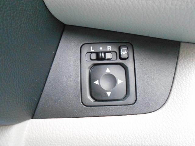 G セーフティパッケージ4WD 左パワースライドドア(17枚目)