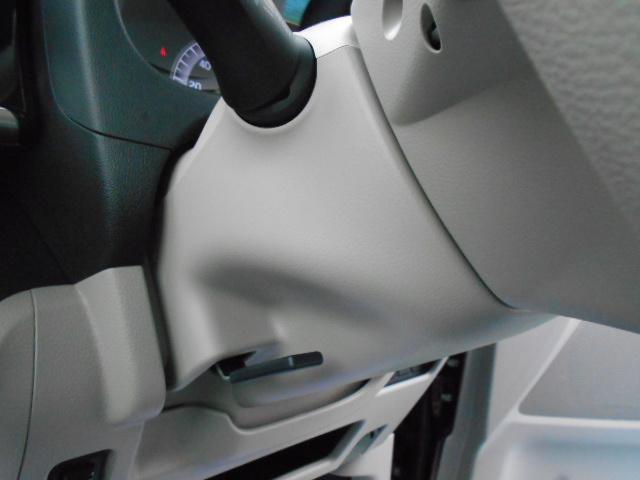 G セーフティパッケージ4WD 左パワースライドドア(30枚目)