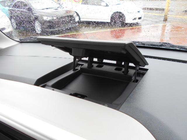 G セーフティパッケージ4WD 左パワースライドドア(32枚目)