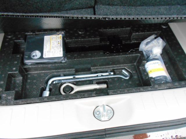 G セーフティパッケージ4WD 左パワースライドドア(35枚目)